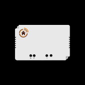 16 A HD Module