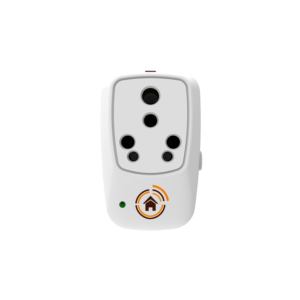 16A Plug
