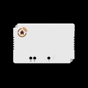Doorbell Notifier