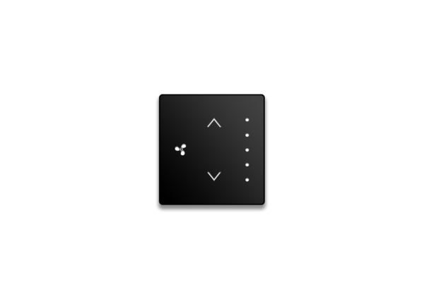 Fan Dimmer Switches